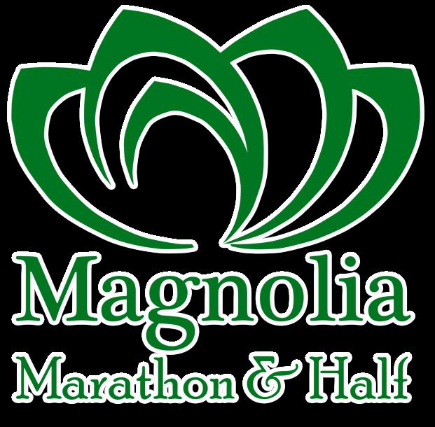 Magnolia Marathon
